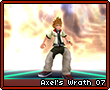 Axel's Wrath 07