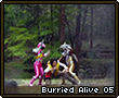 Buried Alive 05