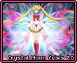 Crystal Moon Crisis