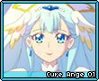 Cure Ange