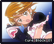 Cure Black