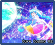 Cure Cosmo 02