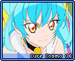 Cure Cosmo 06