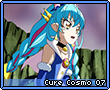 Cure Cosmo 07
