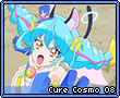 Cure Cosmo 08
