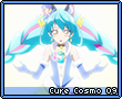 Cure Cosmo 09