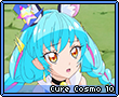 Cure Cosmo 10