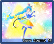Cure Cosmo 14