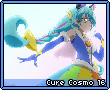 Cure Cosmo 16