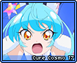 Cure Cosmo 17