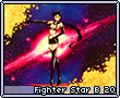 Fighter Star B