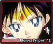 Flame Sniper 12