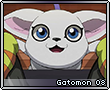 Gatomon 08