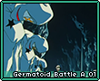Germatoid Battle A