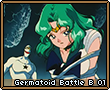 Germatoid Battle B