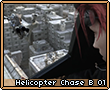 Helicopter Chase B