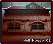 Hell House 02