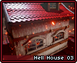 Hell House 03