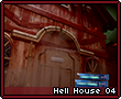 Hell House 04
