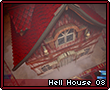 Hell House 08