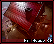 Hell House 09