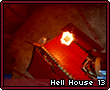 Hell House 13