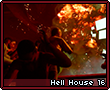 Hell House 16