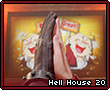 Hell House 20