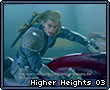 Higher Heights 03