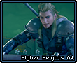 Higher Heights 04