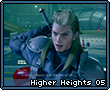 Higher Heights 05