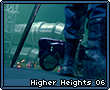 Higher Heights 06