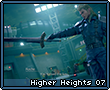 Higher Heights 07