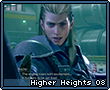Higher Heights 08