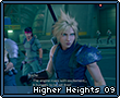 Higher Heights 09
