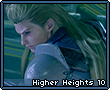Higher Heights 10