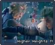 Higher Heights 11