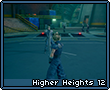 Higher Heights 12
