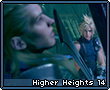 Higher Heights 14