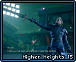 Higher Heights 15