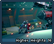 Higher Heights 16
