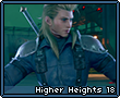 Higher Heights 18