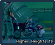 Higher Heights 19