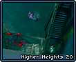 Higher Heights 20