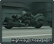 Highway Chase A