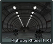 Highway Chase B