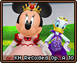 KH ReCoded Opening A