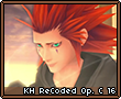 KH ReCoded Opening C
