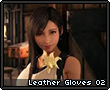 Leather GLoves 02