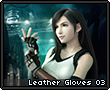 Leather GLoves 03